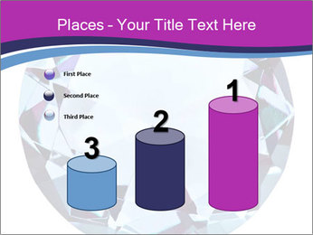 0000082042 PowerPoint Template - Slide 65