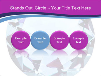 0000082042 PowerPoint Template - Slide 76