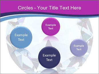 0000082042 PowerPoint Template - Slide 77