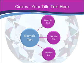 0000082042 PowerPoint Template - Slide 79