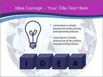 0000082042 PowerPoint Template - Slide 80