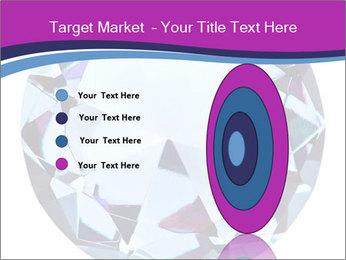 0000082042 PowerPoint Templates - Slide 84