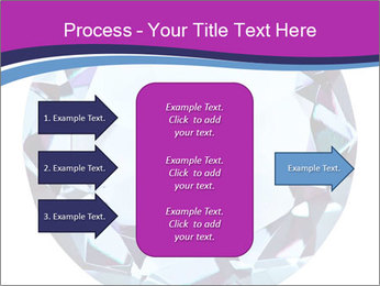0000082042 PowerPoint Template - Slide 85