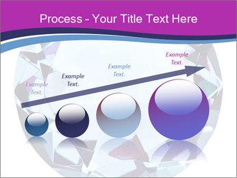 0000082042 PowerPoint Template - Slide 87