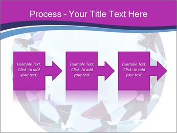 0000082042 PowerPoint Template - Slide 88