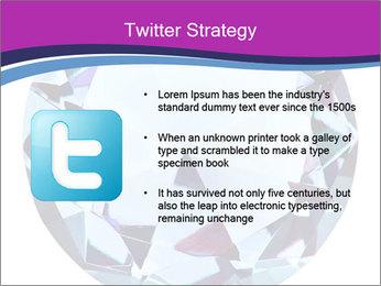 0000082042 PowerPoint Template - Slide 9