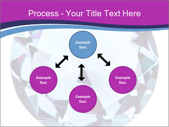 0000082042 PowerPoint Template - Slide 91
