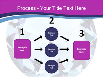 0000082042 PowerPoint Template - Slide 92