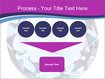0000082042 PowerPoint Template - Slide 93