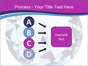 0000082042 PowerPoint Templates - Slide 94