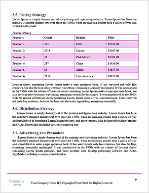 0000082042 Word Template - Page 9