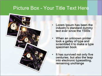 0000082043 PowerPoint Templates - Slide 17