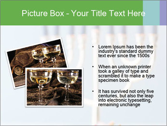 0000082043 PowerPoint Templates - Slide 20