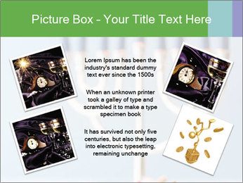 0000082043 PowerPoint Templates - Slide 24