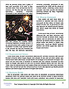 0000082043 Word Templates - Page 4