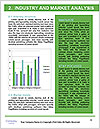 0000082043 Word Templates - Page 6