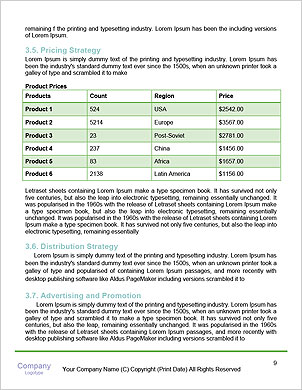 0000082043 Word Template - Page 9