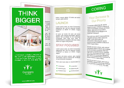 0000082044 Brochure Template