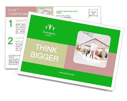 0000082044 Postcard Templates