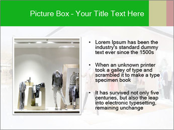 0000082044 PowerPoint Template - Slide 13