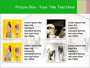 0000082044 PowerPoint Template - Slide 14