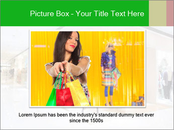 0000082044 PowerPoint Template - Slide 16