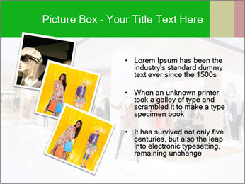 0000082044 PowerPoint Template - Slide 17