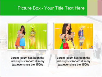 0000082044 PowerPoint Template - Slide 18