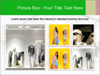 0000082044 PowerPoint Template - Slide 19
