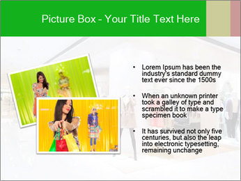 0000082044 PowerPoint Template - Slide 20