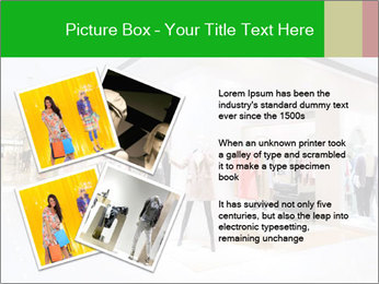 0000082044 PowerPoint Template - Slide 23