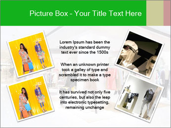 0000082044 PowerPoint Template - Slide 24