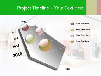 0000082044 PowerPoint Template - Slide 26