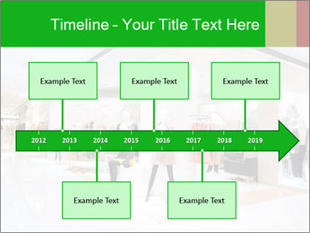 0000082044 PowerPoint Template - Slide 28