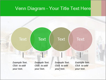0000082044 PowerPoint Template - Slide 32