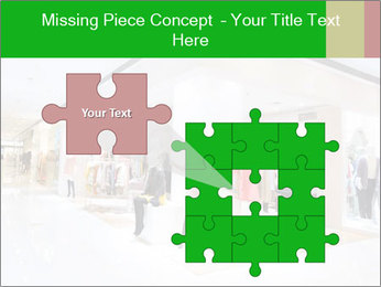 0000082044 PowerPoint Template - Slide 45