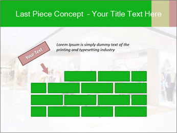 0000082044 PowerPoint Template - Slide 46