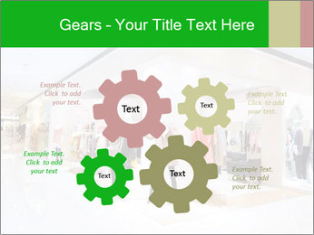 0000082044 PowerPoint Template - Slide 47