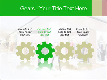 0000082044 PowerPoint Template - Slide 48