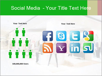 0000082044 PowerPoint Template - Slide 5