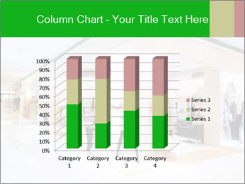 0000082044 PowerPoint Template - Slide 50