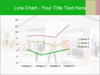 0000082044 PowerPoint Template - Slide 54