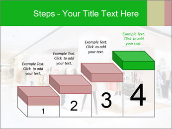0000082044 PowerPoint Template - Slide 64