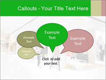 0000082044 PowerPoint Template - Slide 73