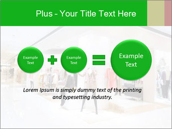 0000082044 PowerPoint Template - Slide 75