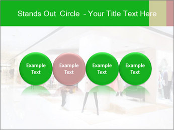 0000082044 PowerPoint Template - Slide 76