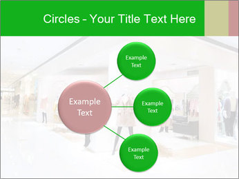 0000082044 PowerPoint Template - Slide 79