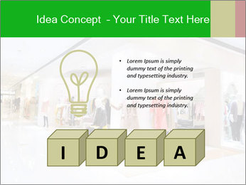 0000082044 PowerPoint Template - Slide 80