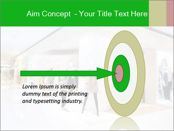 0000082044 PowerPoint Template - Slide 83