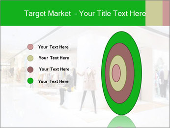 0000082044 PowerPoint Template - Slide 84
